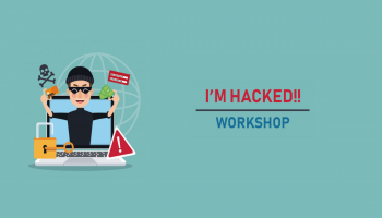 Im Hacked - Ahmedabad