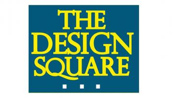 THE DESIGN SQUARE - Style. Vogue. Shopping