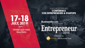 Entrepreneur India 2019