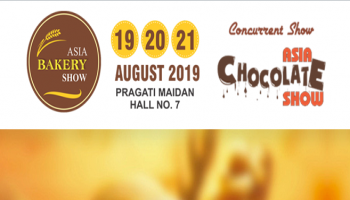 ASIA BAKERY SHOW 2019