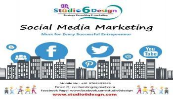 Digital Marketing Workshop June2019