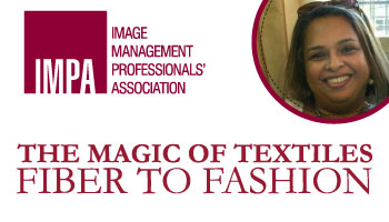 The Magic of Textiles - Fiber to Fashion Mumbai