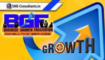 SME-Business Growth Facilitation Workshop