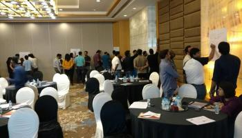 Advance Certified Scrum Master Training In Gurgaon on 24-25 July 2019