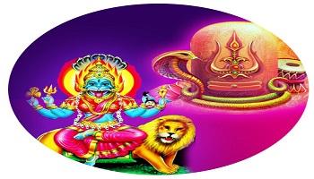Jyeshta Purnima Special Rituals