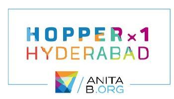 HopperX1 Hyderabad
