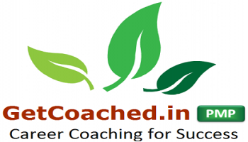Project Management Certification (PMP) Training Workshop