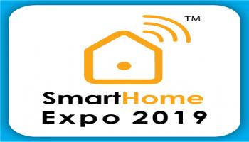 Smart Home Expo - 2nd Edition
