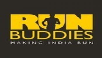 Matheran Endurathon - Monsoon Edition