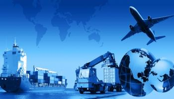 Export Import Documentation and Procedure