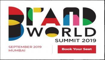 ETBrandEquity Brand World Summit