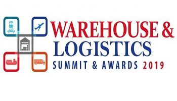 Warehouse and Logistics Summit and Awards 2019