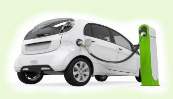 Motor Drives and Battery Technologies for Electric and Hybrid Vehicles
