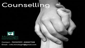 mindsight counselling course workshop
