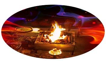 Aadi Velli Special Rituals