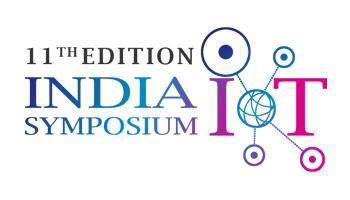 India IoT Symposum (11th Edition)