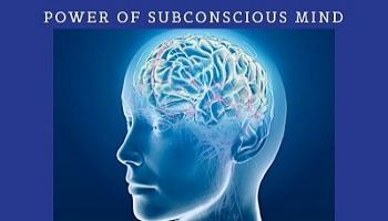 2 DAYS NLP WORKSHOP ( REPROGRAM YOUR SUBCONSCIOUS MIND) BY NITIN MOHAN LAL