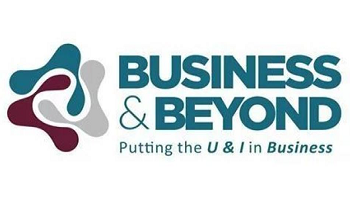 B2-Business and Beyond