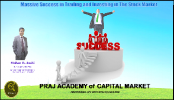 Stock Market Success and Million Dollar Trading/Investing Strategy 28.07.19