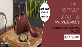 Learn About Jewellery And Accessories At An Interesting Session