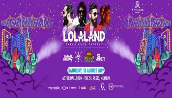Lolaland Festival