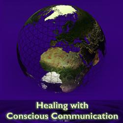 Healing with Conscious Communication Goa 2020 with Dr Rangana Rupavi Choudhuri (PhD)
