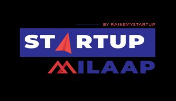 Startup Milaap
