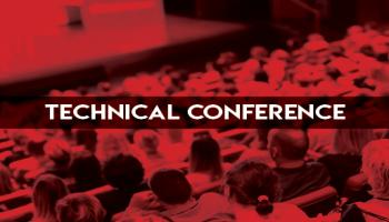 Technical Conference