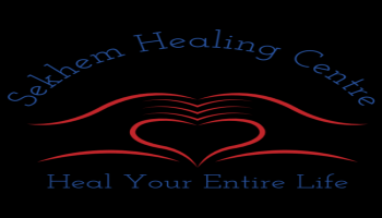 Sekhem Healing Centre Presents The Power Of Goddess Sekhmet