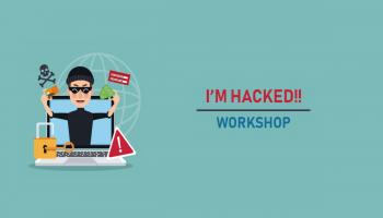 Im Hacked - Chennai