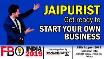 Events in Jaipur 2019 | Jaipur event tickets - Meraevents