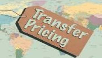 Transfer Pricing Delhi