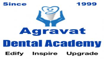 2 Days Basic Implantology Course Workshop in Ahmedabad Gujarat India