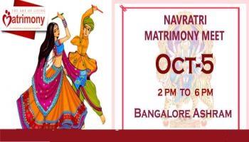 Art of Living Matrimony Annual Meet