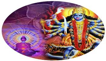 Kali Jayanthi 2019 Special Rituals