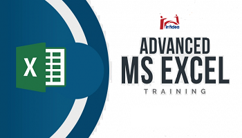 One Day Workshop on Advanced MS-Excel