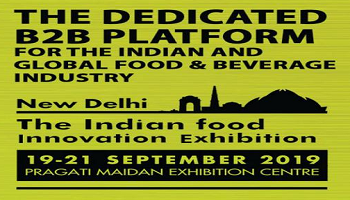 SIAl India 2019