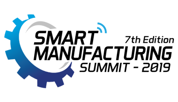 Smart Manufacturing Summit (7th Edition)