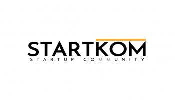Startkom- Startup Community