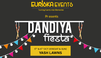 Events in Pune 2019 | Pune event tickets - Meraevents