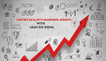 KPMG Lean Six Sigma Green Belt Training in Ahmedabad