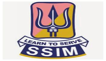 SSIM 1st International Case Conference 2019