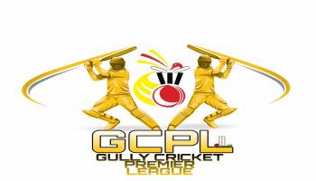 GCPL-1 (GULLY CRICKET PREMIER LEAGUE)