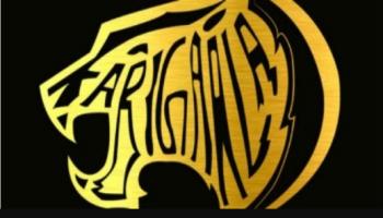 KARIGAALA 2K19