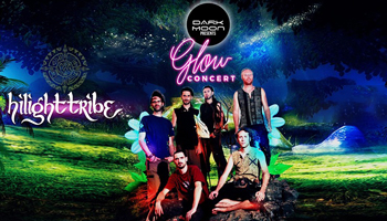 HilightTribe Live - Glow Concert