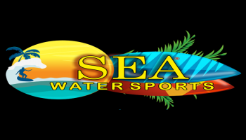 Water Sports In Goa at Calangute Beach by Sea Water Sports