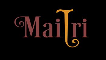 Maitri - Musical Concert | Music Academy