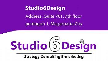 Masterclass Digital marketing Workshop