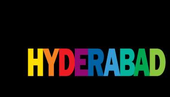 Hyderabad Historic City Treasure Hunt Tour