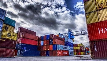 EXPORT INCENTIVES AND FOREIGN TRADE POLICY